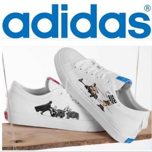 Star Wars Women's limited edition sneakers